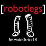 Robotlegs笔记