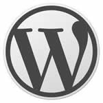 WordPress使用/修改笔记